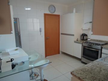 Comprar Apartamento / Padrão em Ribeirão Preto apenas R$ 1.060.000,00 - Foto 14