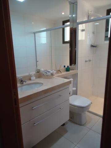 Comprar Apartamento / Padrão em Ribeirão Preto apenas R$ 1.060.000,00 - Foto 12
