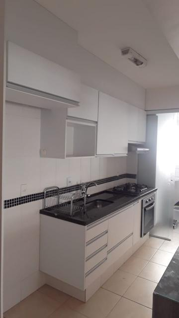 Alugar Apartamento / Padrão em Ribeirão Preto R$ 1.300,00 - Foto 2
