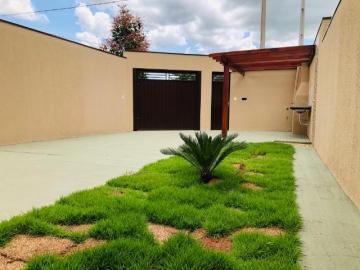 Comprar Casa / Padrão em Bonfim Paulista apenas R$ 250.000,00 - Foto 8