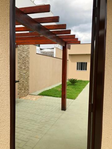 Comprar Casa / Padrão em Bonfim Paulista apenas R$ 250.000,00 - Foto 11