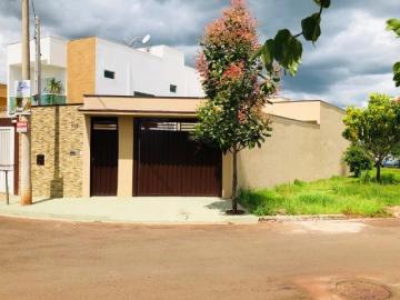 Comprar Casa / Padrão em Bonfim Paulista apenas R$ 250.000,00 - Foto 1