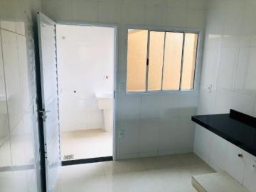 Comprar Casa / Padrão em Bonfim Paulista apenas R$ 250.000,00 - Foto 3