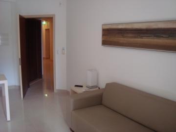 Comprar Apartamento / Flat em Ribeirão Preto apenas R$ 229.000,00 - Foto 5