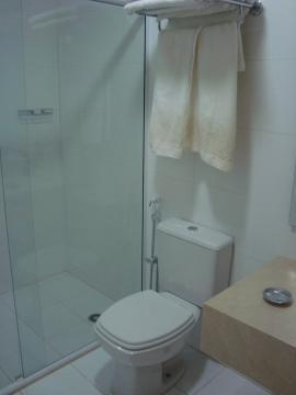 Comprar Apartamento / Flat em Ribeirão Preto apenas R$ 229.000,00 - Foto 11