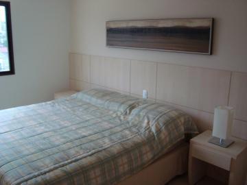 Comprar Apartamento / Flat em Ribeirão Preto apenas R$ 229.000,00 - Foto 9