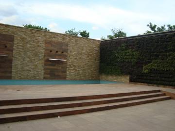 Comprar Apartamento / Flat em Ribeirão Preto apenas R$ 229.000,00 - Foto 13