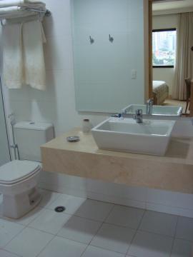 Comprar Apartamento / Flat em Ribeirão Preto apenas R$ 229.000,00 - Foto 10