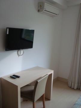 Comprar Apartamento / Flat em Ribeirão Preto apenas R$ 229.000,00 - Foto 8