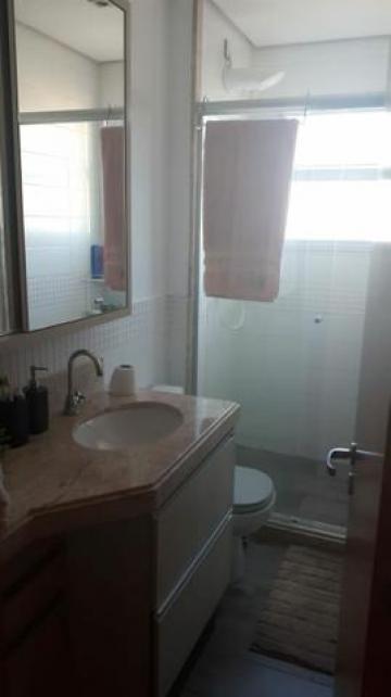 Comprar Apartamento / Padrão em Ribeirão Preto apenas R$ 470.000,00 - Foto 10