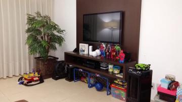 Comprar Casa / Padrão em Ribeirão Preto R$ 625.000,00 - Foto 5