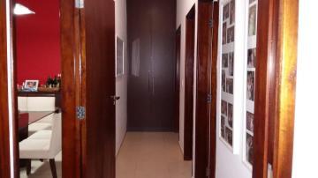 Comprar Casa / Padrão em Ribeirão Preto R$ 625.000,00 - Foto 24