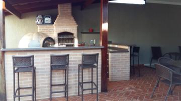 Comprar Casa / Padrão em Ribeirão Preto R$ 625.000,00 - Foto 15