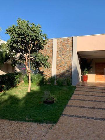 Comprar Casa / Condomínio em Ribeirão Preto R$ 850.000,00 - Foto 2