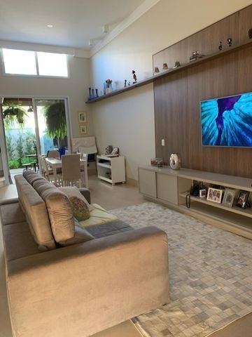 Comprar Casa / Condomínio em Ribeirão Preto R$ 850.000,00 - Foto 3