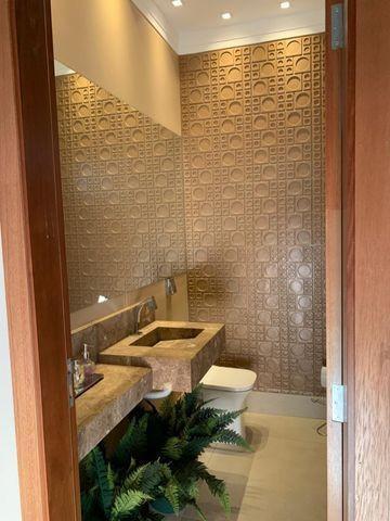 Comprar Casa / Condomínio em Ribeirão Preto R$ 850.000,00 - Foto 7