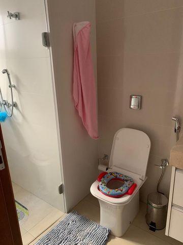 Comprar Casa / Condomínio em Ribeirão Preto R$ 850.000,00 - Foto 14