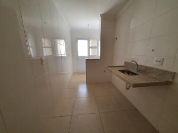 Comprar Apartamento / Padrão em Ribeirão Preto apenas R$ 399.000,00 - Foto 2