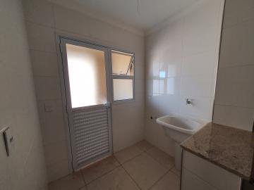 Comprar Apartamento / Padrão em Ribeirão Preto apenas R$ 399.000,00 - Foto 3
