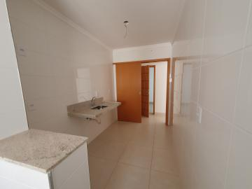 Comprar Apartamento / Padrão em Ribeirão Preto apenas R$ 399.000,00 - Foto 4