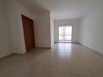 Comprar Apartamento / Padrão em Ribeirão Preto apenas R$ 399.000,00 - Foto 6