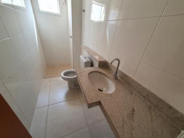 Comprar Apartamento / Padrão em Ribeirão Preto apenas R$ 399.000,00 - Foto 11