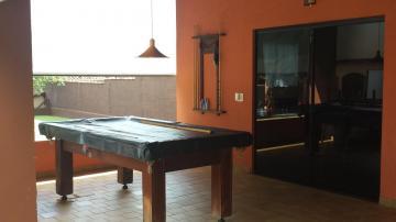 Comprar Casa / Condomínio em Jardinópolis apenas R$ 850.000,00 - Foto 18