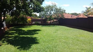 Comprar Casa / Condomínio em Jardinópolis apenas R$ 850.000,00 - Foto 20