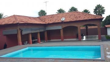 Comprar Casa / Condomínio em Jardinópolis apenas R$ 850.000,00 - Foto 21