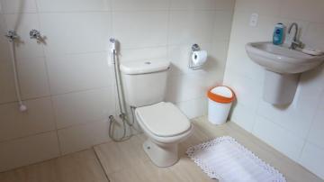 Comprar Casa / Condomínio em Jardinópolis apenas R$ 850.000,00 - Foto 10