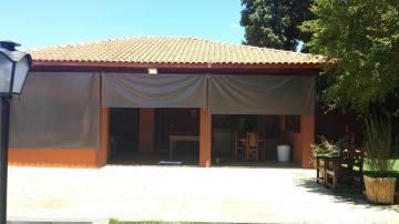 Comprar Casa / Condomínio em Jardinópolis apenas R$ 850.000,00 - Foto 19