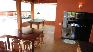 Comprar Casa / Condomínio em Jardinópolis apenas R$ 850.000,00 - Foto 15