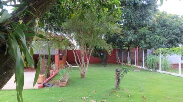 Comprar Casa / Condomínio em Jardinópolis apenas R$ 850.000,00 - Foto 22