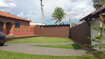 Comprar Casa / Condomínio em Jardinópolis apenas R$ 850.000,00 - Foto 2