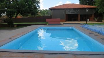 Comprar Casa / Condomínio em Jardinópolis apenas R$ 850.000,00 - Foto 23