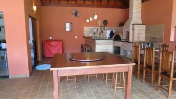 Comprar Casa / Condomínio em Jardinópolis apenas R$ 850.000,00 - Foto 14