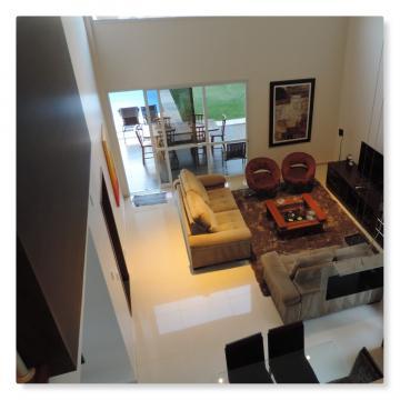 Comprar Casa / Condomínio em Ribeirão Preto apenas R$ 1.650.000,00 - Foto 4