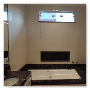 Comprar Casa / Condomínio em Ribeirão Preto apenas R$ 1.650.000,00 - Foto 21