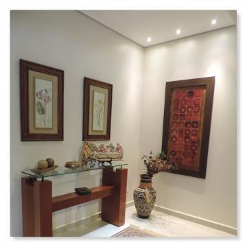 Comprar Casa / Condomínio em Ribeirão Preto apenas R$ 1.650.000,00 - Foto 19