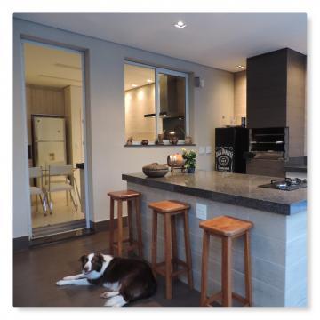 Comprar Casa / Condomínio em Ribeirão Preto apenas R$ 1.650.000,00 - Foto 10