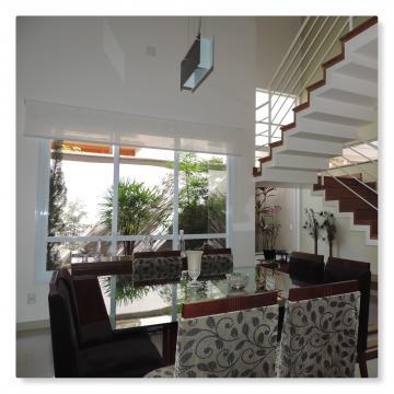 Comprar Casa / Condomínio em Ribeirão Preto apenas R$ 1.650.000,00 - Foto 5