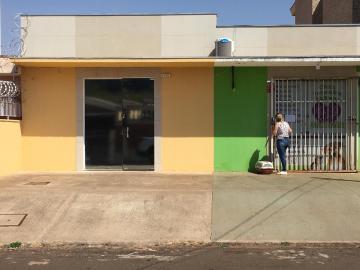 Alugar Comercial / Salão em Ribeirão Preto R$ 2.200,00 - Foto 1