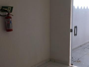 Alugar Comercial / Salão em Ribeirão Preto R$ 2.200,00 - Foto 5