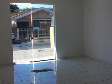 Alugar Comercial / Salão em Ribeirão Preto R$ 2.200,00 - Foto 6