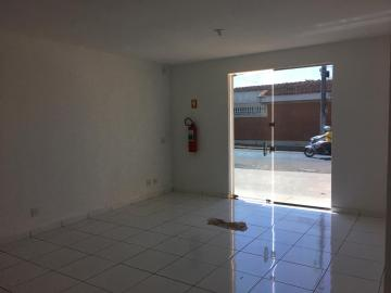 Alugar Comercial / Salão em Ribeirão Preto R$ 2.200,00 - Foto 7