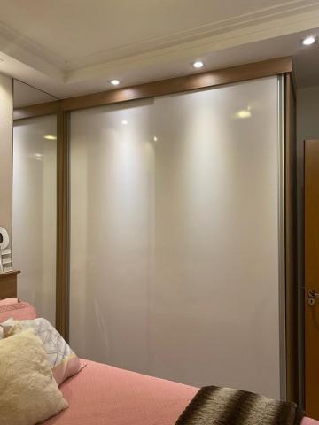 Comprar Apartamento / Padrão em Ribeirão Preto apenas R$ 195.000,00 - Foto 16