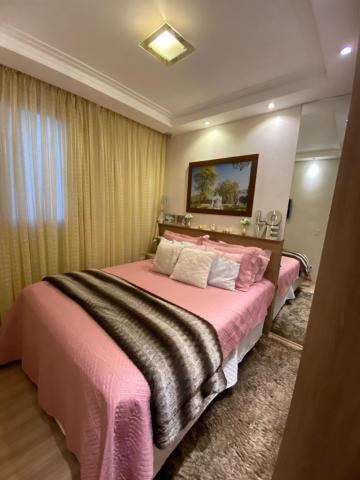 Comprar Apartamento / Padrão em Ribeirão Preto apenas R$ 195.000,00 - Foto 14