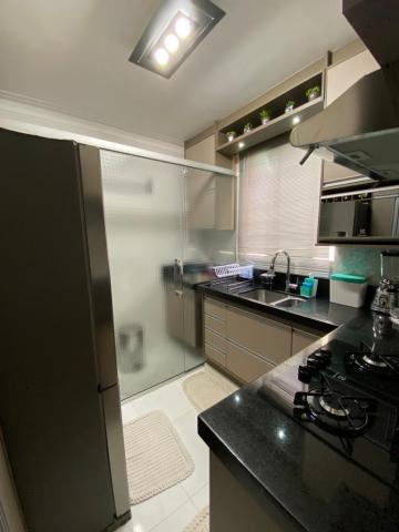 Comprar Apartamento / Padrão em Ribeirão Preto apenas R$ 195.000,00 - Foto 7