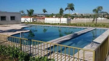 Comprar Apartamento / Padrão em Ribeirão Preto apenas R$ 195.000,00 - Foto 23