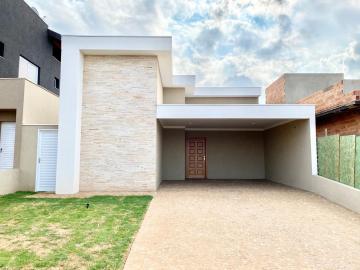 Comprar Casa / Condomínio em Ribeirão Preto apenas R$ 680.000,00 - Foto 1